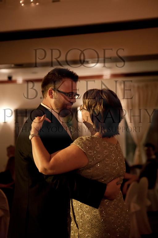 BKeenePhotography_Josh&Laura-500