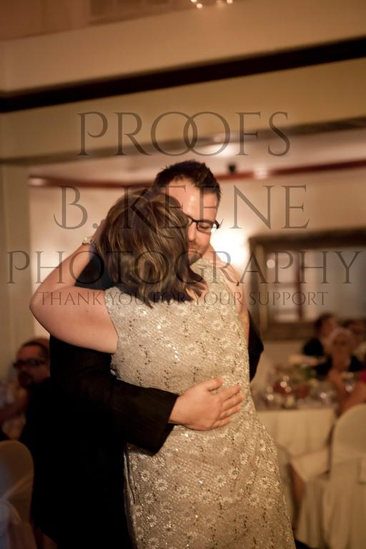 BKeenePhotography_Josh&Laura-501
