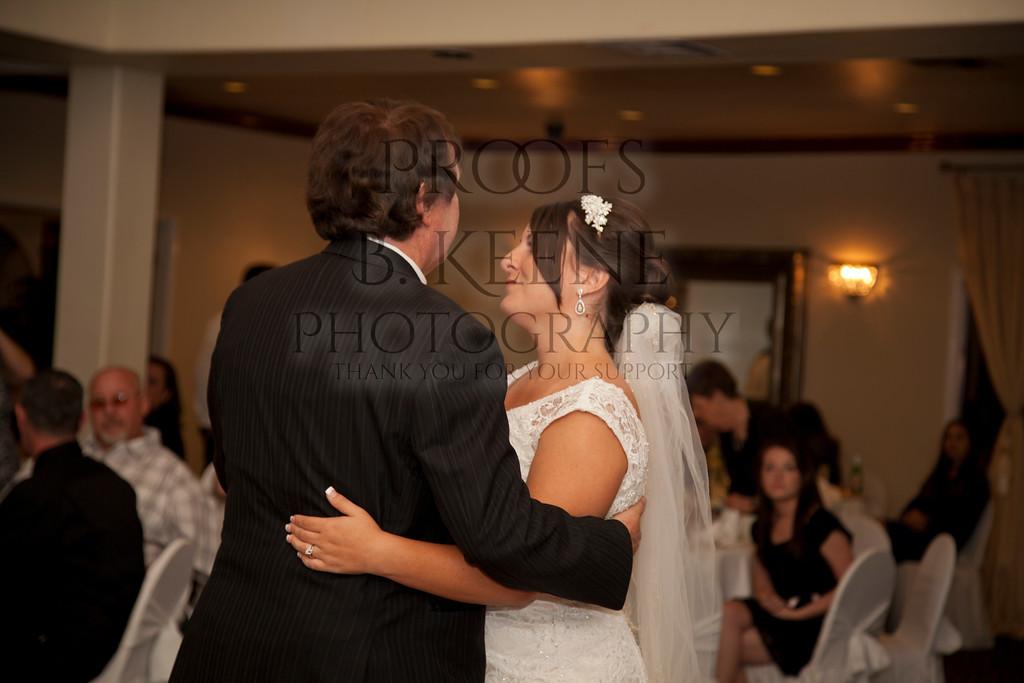 BKeenePhotography_Josh&Laura-486