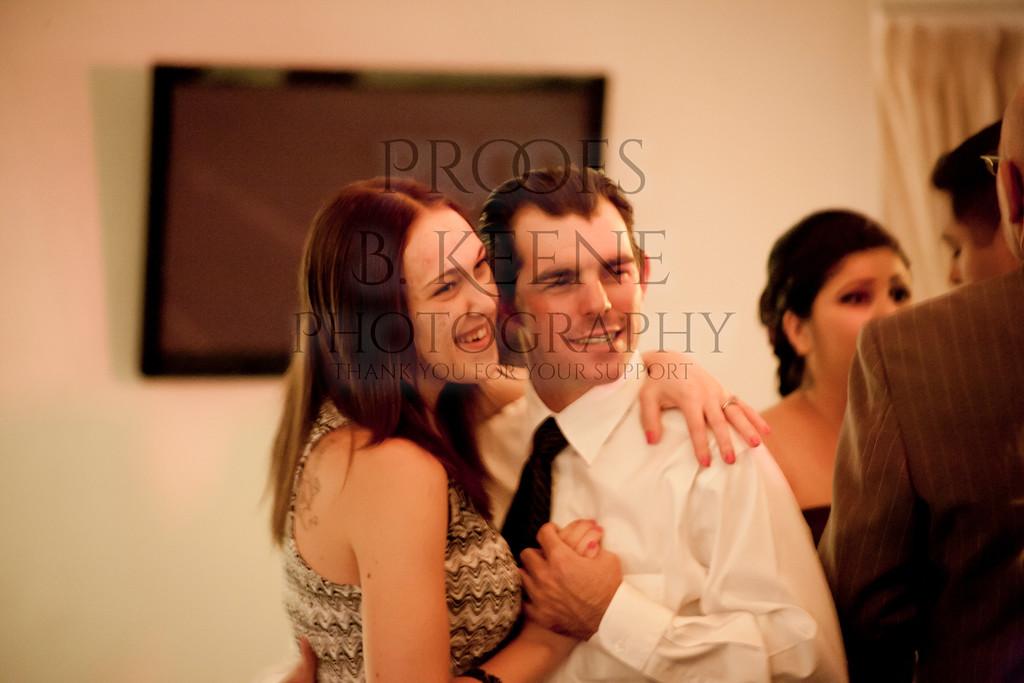 BKeenePhotography_Josh&Laura-512