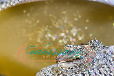 married0011