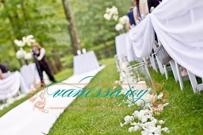married0603
