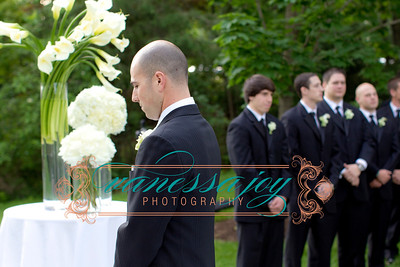 married0631