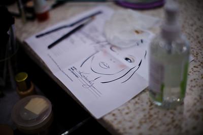 20111015_LauraJordan_005