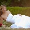 Lauree-Bridal-04052010-40