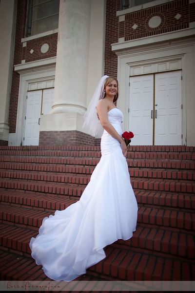Lauree-Bridal-04052010-73