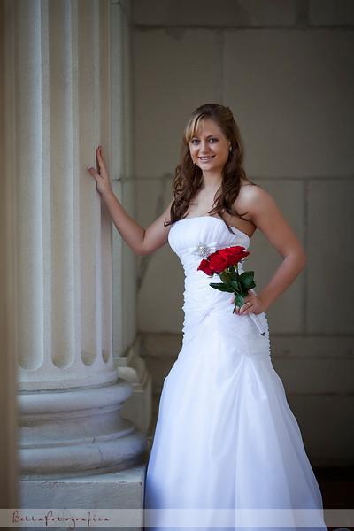 Lauree-Bridal-04052010-12