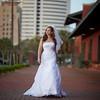Lauree-Bridal-04052010-64