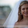 Lauree-Bridal-04052010-75