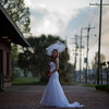 Lauree-Bridal-04052010-48