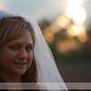 Lauree-Bridal-04052010-70