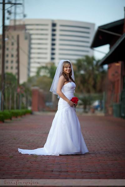 Lauree-Bridal-04052010-50