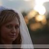 Lauree-Bridal-04052010-69