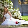 Lauree-Bridal-04052010-25