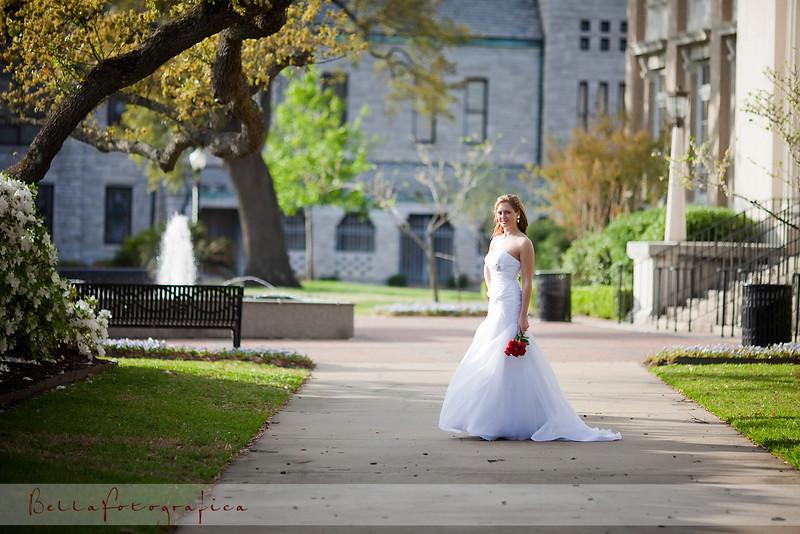 Lauree-Bridal-04052010-23