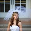 Lauree-Bridal-04052010-47