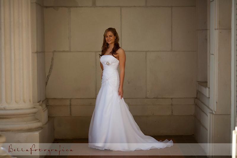 Lauree-Bridal-04052010-02