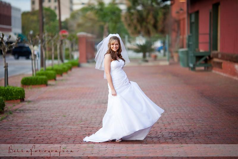 Lauree-Bridal-04052010-57