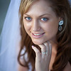Lauree-Bridal-04052010-44