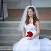 Lauree-Bridal-04052010-46