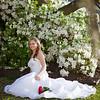 Lauree-Bridal-04052010-26