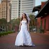 Lauree-Bridal-04052010-63