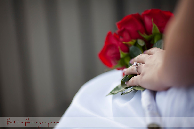 Lauree-Bridal-04052010-16