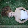 Lauree-Bridal-04052010-34