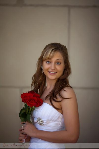 Lauree-Bridal-04052010-10