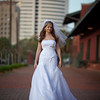 Lauree-Bridal-04052010-65