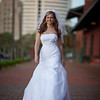 Lauree-Bridal-04052010-66