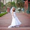 Lauree-Bridal-04052010-59