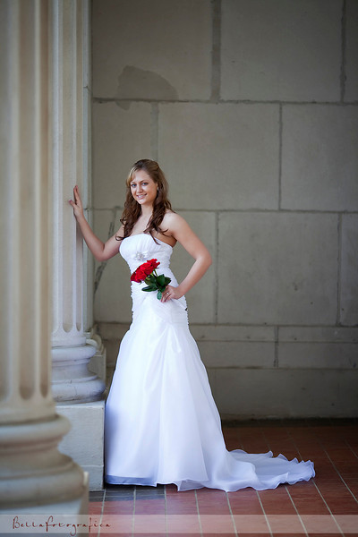 Lauree-Bridal-04052010-13