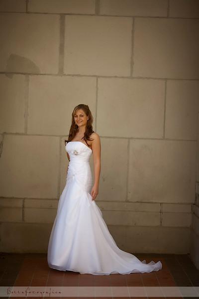 Lauree-Bridal-04052010-01