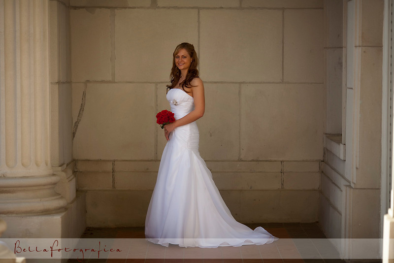 Lauree-Bridal-04052010-05
