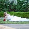 Lauree-Bridal-04052010-38