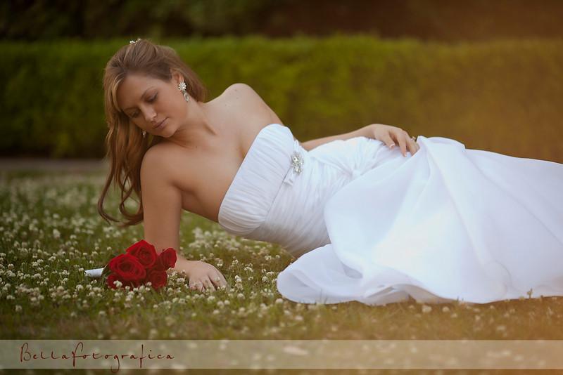 Lauree-Bridal-04052010-41