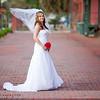 Lauree-Bridal-04052010-51