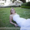 Lauree-Bridal-04052010-30
