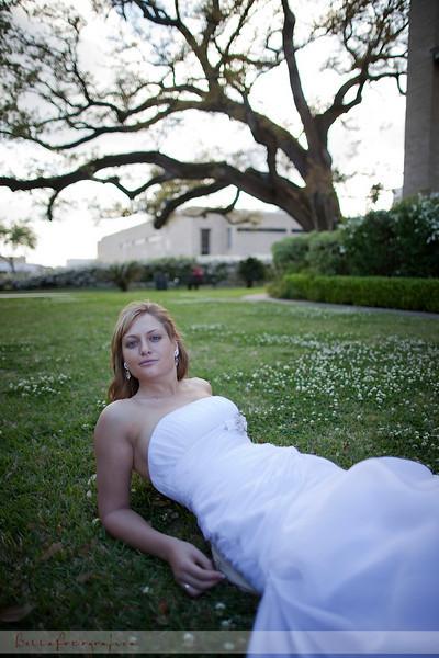 Lauree-Bridal-04052010-31