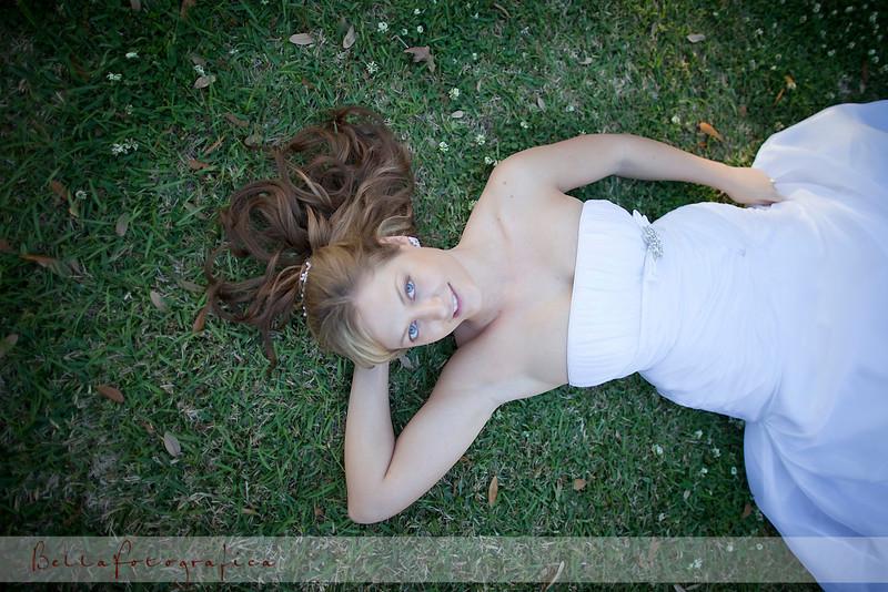 Lauree-Bridal-04052010-35