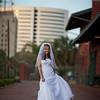 Lauree-Bridal-04052010-55
