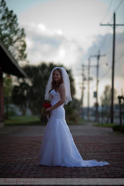Lauree-Bridal-04052010-49