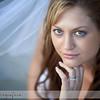 Lauree-Bridal-04052010-43