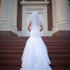 Lauree-Bridal-04052010-71