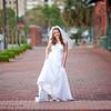 Lauree-Bridal-04052010-58