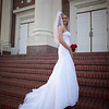 Lauree-Bridal-04052010-72