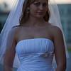 Lauree-Bridal-04052010-74