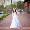 Lauree-Bridal-04052010-60