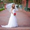 Lauree-Bridal-04052010-53